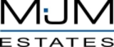 MJM Estates Logo