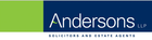 Andersons LLP, KY13
