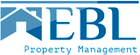 EBL Property Ltd