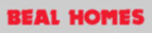 Beal Developments Ltd - Somerby Croft logo