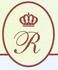 Tenerife Royale Estate Agents S.L. logo