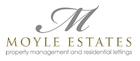 Moyle Estates logo