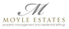 Moyle Estates