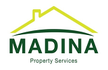 Logo of Madina Property Services