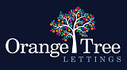 Orange Tree Lettings, DE1
