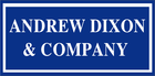 Andrew Dixon and Co logo
