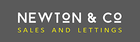 Newton & Co Ltd logo