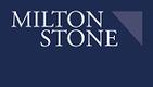 Milton Stone Logo