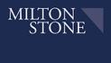 Milton Stone, W8