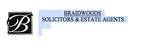 Braidwoods Logo