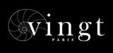 Vingt Paris