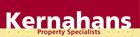 Kernahans Logo