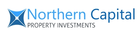 Northern Capital Property management