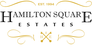 Hamilton Square Estates logo