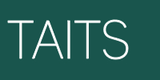Taits Logo