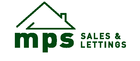 MPS Sales & Lettings logo