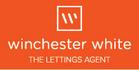 Winchester White logo