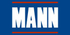 Mann - Ramsgate Lettings, CT11