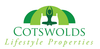 Cotswolds Life Style Properties logo
