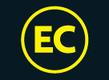 Essex Countryside Logo