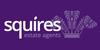 Squires Estate Agents Ltd