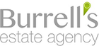 Burrell's Estate Agency, S80