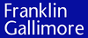 Franklin Gallimore logo