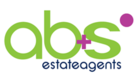 A B and S Estate Agents Logo