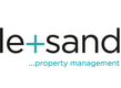 Letsand Property Management Logo