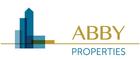 Abby Properties, E14