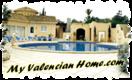 Valencia Villas SL