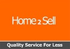 Home2sell Ripley logo