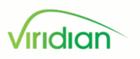 Viridian Housing - Aura House Logo