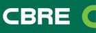 CBRE Bristol logo