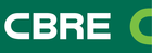 CBRE Ltd logo