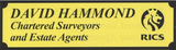 David Hammond Estate Agents