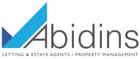 Abidins Limited logo