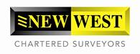 New West Chartered Surveyors logo