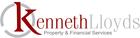 Kenneth Lloyds Ltd Logo
