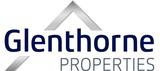 Glenthorne Properties Ltd Logo