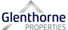 Glenthorne Properties Ltd logo