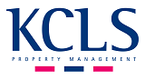 Key Contacts Letting Solutions Logo