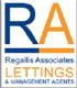Regallis Associates Logo