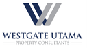 Westgate Utama Ltd Logo
