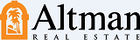 Altman Real Estates logo