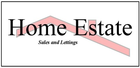 Home Estate Sales & Lettings, ME7