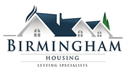Birmingham Housing