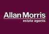 Allan Morris Malvern, WR14