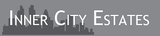 Inner City Estates Logo