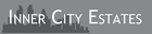 Inner City Estates Logo
